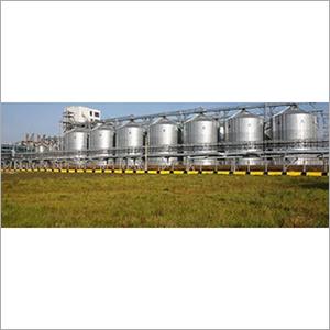 Petroleum Kerosene Fraction