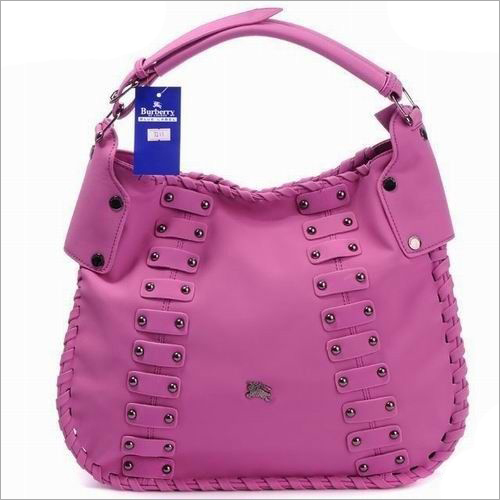 Ladies Burberry Handbags
