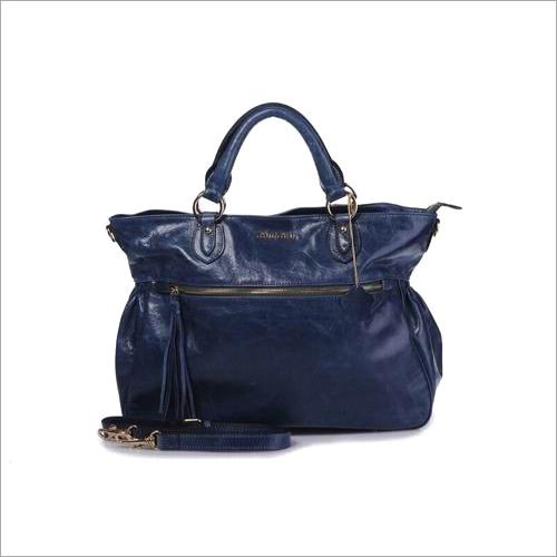 Ladies Miu Miu Handbags