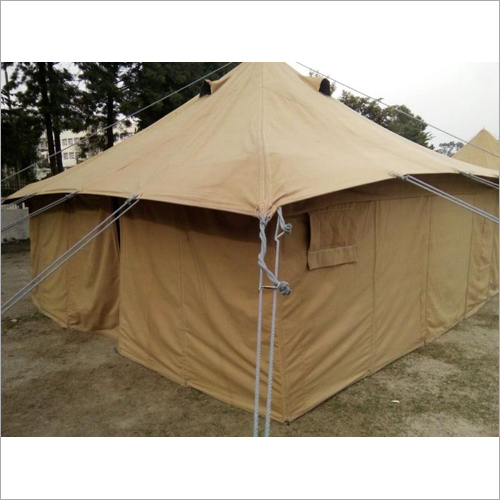 EPIP or Hill Tent