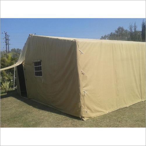 Structure Shamiana Tent