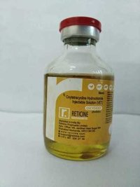 Inj. Oxytetracycilline Ip 50g/ml (Oxydeep) 30ML