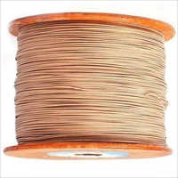 Multiple Paper Covered Solid Round Copper Wire