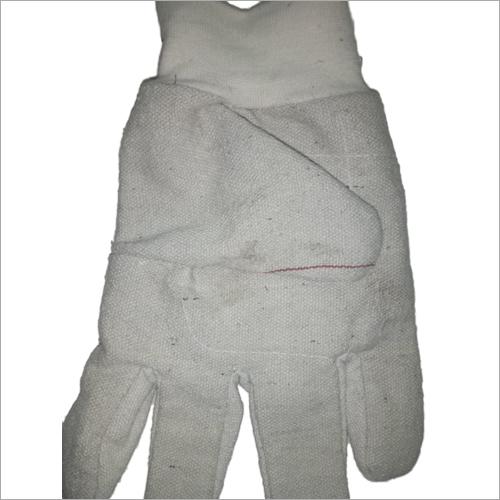 Full Fingered Cotton Gloves