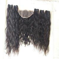 Brazilian human hair