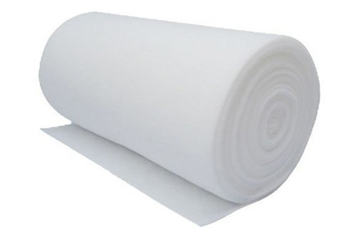 Hot Air PP Cotton For N95 KN95 Mask