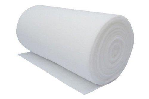 Hot Air PP Cotton