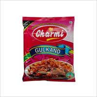 Gulkand - Jelly and Tutti Fruity