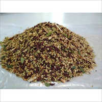 Royal Dilkhush Roasted Mouth Freshener