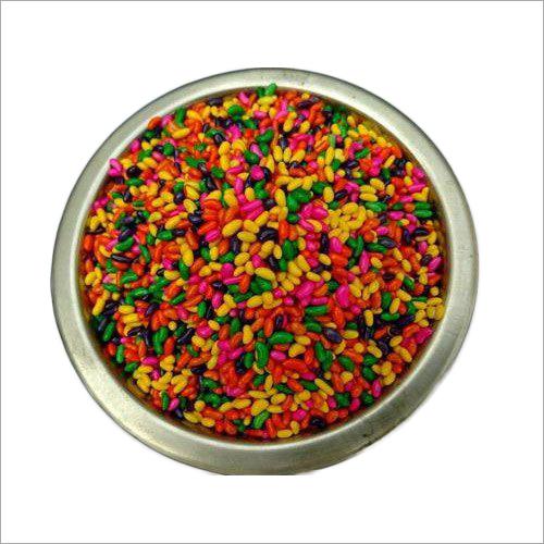 Tini Mini Lakhnavi Saunf Mouth Freshener