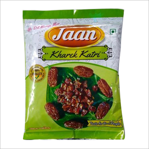 Jaan Kharek Suman Katri Pan Material Mouth Freshener Mukhwas