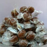 Imli Candy Ayurvedic Mouth Freshener Mukhwas