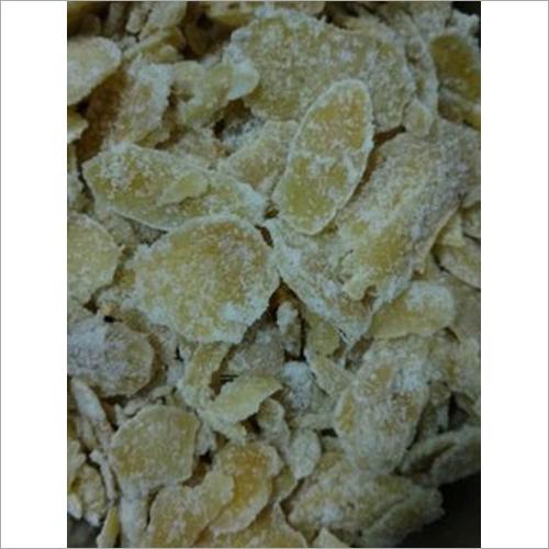 Mukhwas Sweet Jinjar Mouth Freshener