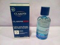 Clarins Lotion Apres Rasage