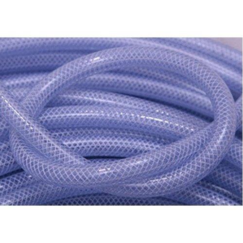 PVC Braided Air Hose