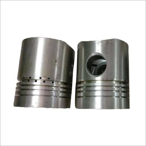 Piston for Sabb Engine