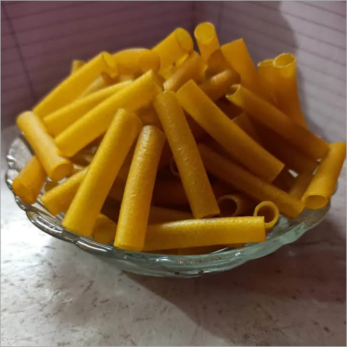 Pencil Fryums
