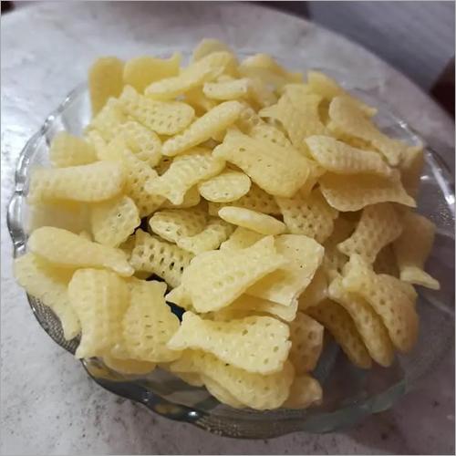 Matka Shape Fryums