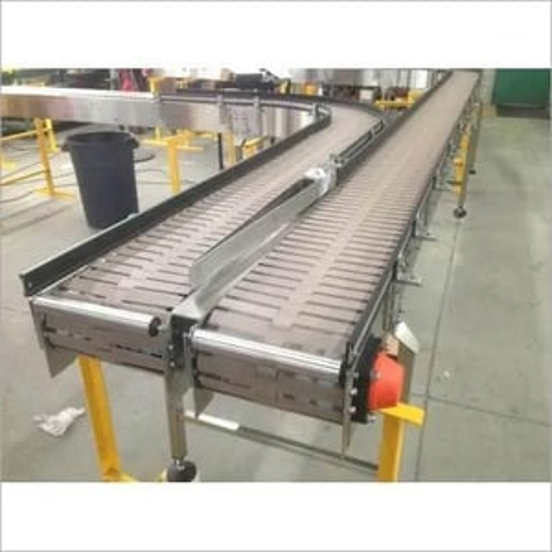 Parking Conveyor