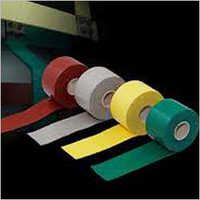 Silicone Self Amalgamating Tape