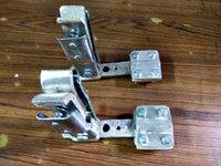 22 KV Gang Operated Air Break Switch