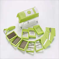 Nicer Dicer Vegetable And Fruit Chopper