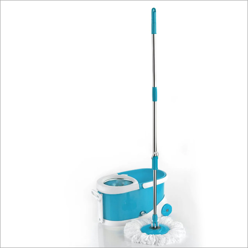 Plastic Cleaner Mop