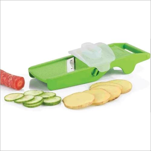 Manual Vegetable Slicer