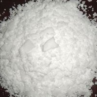 Camphor Tablet Raw Material