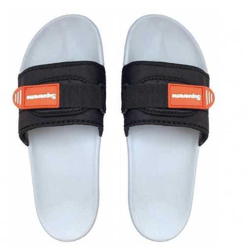 Supreme slippers