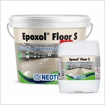 Epoxol Floor S