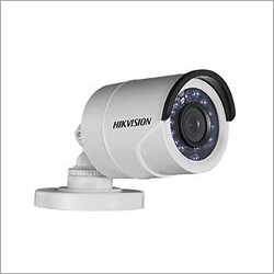 Hikvision Wireless HD IP Wifi CCTV Camera
