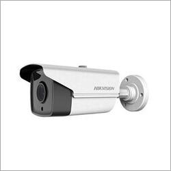 1080P Hikvision Octra HD CCTV Camera