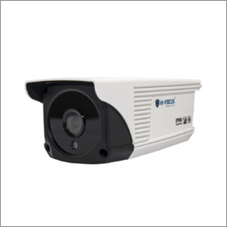 Hi Focus Security CCTV Camera