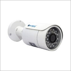 Hi Focus Night Vision CCTV Camera