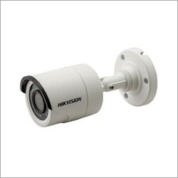 Tubros Night Vision CCTV Camera