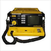 Medical Defibrillator