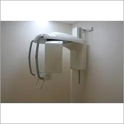 Dental OPG Machine