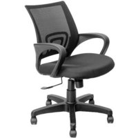 Mesh Chair 804