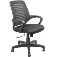 Mesh Chair 805