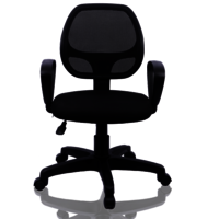 Mesh Chair 803
