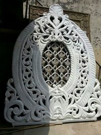 Decorative Wall Panel