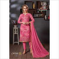 Ladies Designer Suit