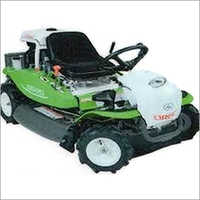 Rabbit Mower RM 951A Orec