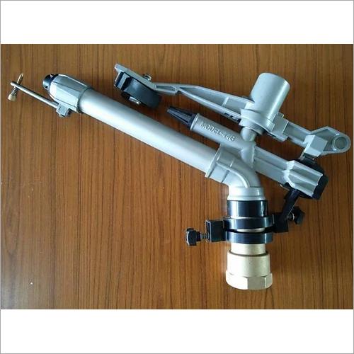 Automate Harit Flamingo Rain Gun (2 Inch)