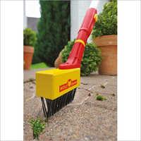 FBM Multi Change Weeding Brush
