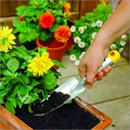 Star Steel Mini Garden Tools Set