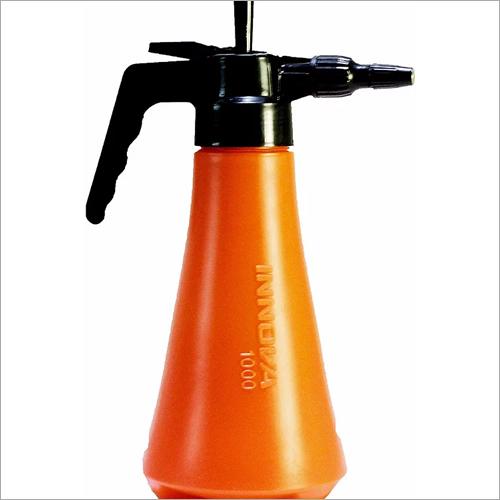 1 Ltr Puspak Gardening Spray Pump For Plant