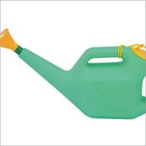5 Ltr Sky Bird Garden Watering Can