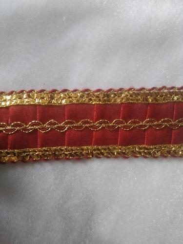 Designer Dupatta Lace